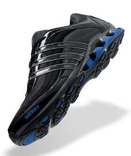 This year I 39m happy to work with one of those Famous Brands Adidas