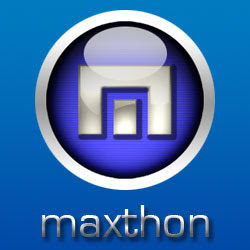 ����� ������ ������� Download Maxthon