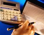 federal tax filing