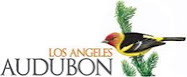 LA Audubon Website