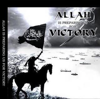 Islam Pasti Gemilang
