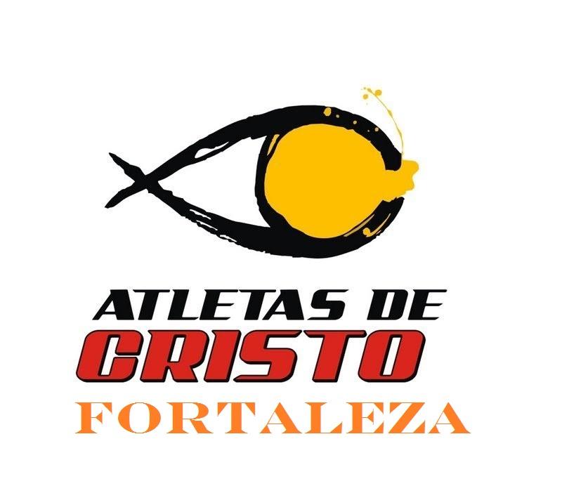 Atletas de Cristo Fortaleza