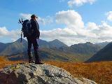 Trekking in Uttaranchal, Himachal, Ladakh or Himalayas
