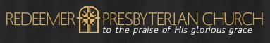 Redeemer Logo2