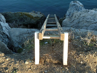 how to build a wooden ramp