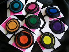 Colets Espirales