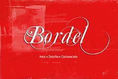 Tienda Bordel
