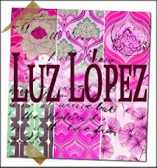 Tienda Luz Lopez