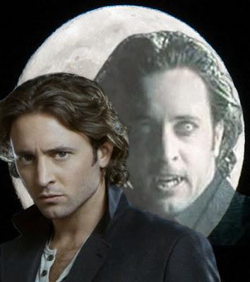 http://2.bp.blogspot.com/_gVKbHLEWlXU/SKQKHF635JI/AAAAAAAABdA/oXk6x-4UDEg/s400/Moonlight_Mick_St__John_by_Professo.jpg