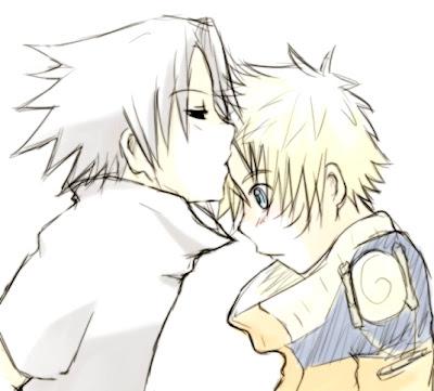 Sasuke x Naruto(SasuNaru) Sasunaru_for_YougonnaEatThat_by_kisaru%5B2%5D