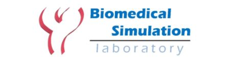Biomedical Simulation Lab