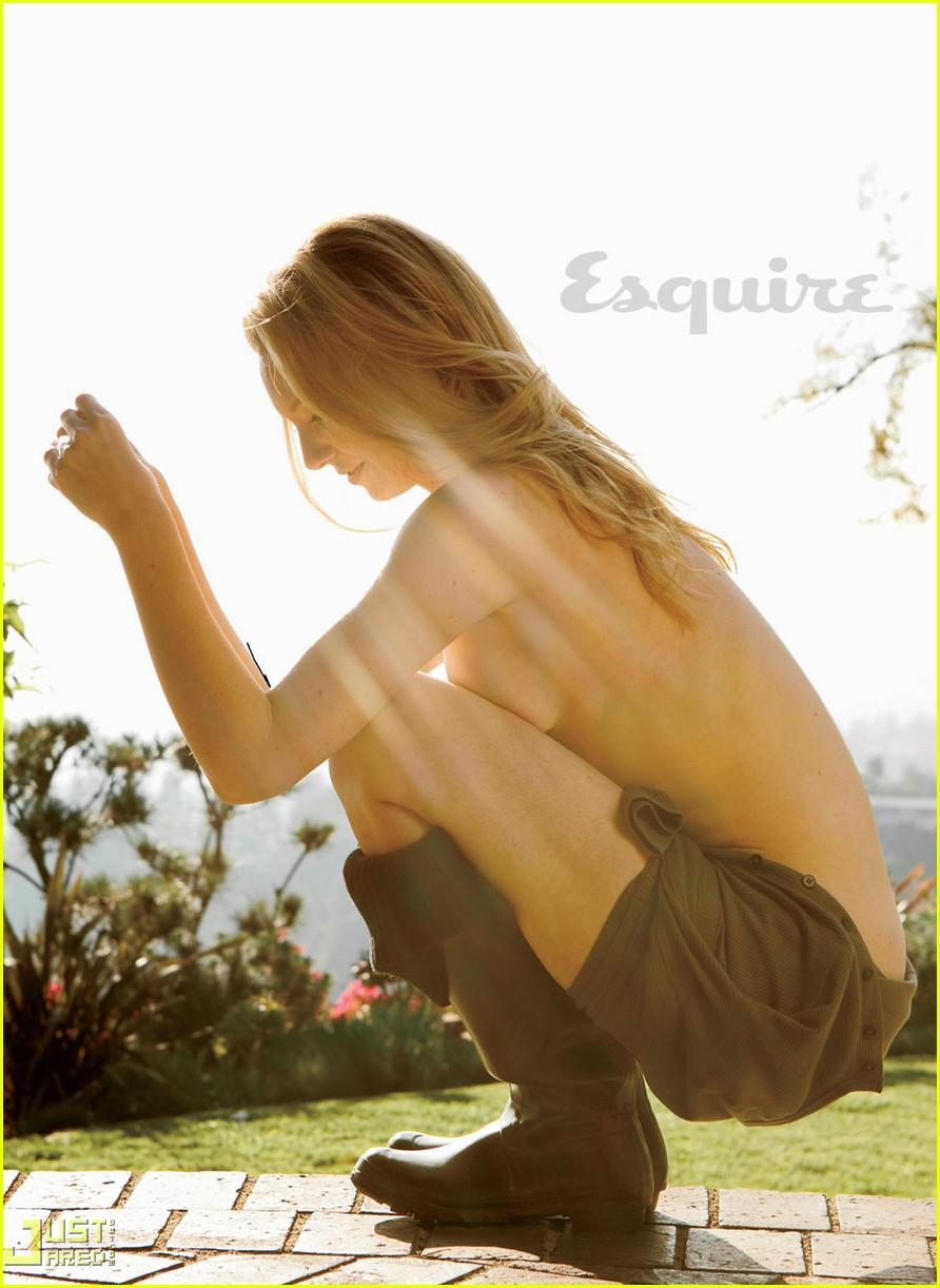 http://2.bp.blogspot.com/_gVVY4V-Pz7w/TEg7QznAtnI/AAAAAAAAAgQ/HnzqleJSzwU/s1600/anna-torv-esquire.jpg