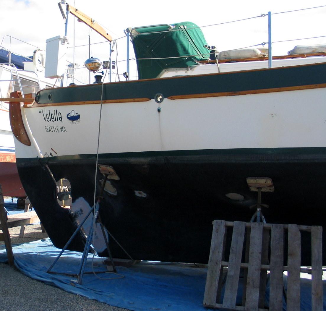 Singlehanded Sailing Society