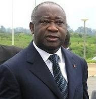 Ivory Coast expels British, Canadian ambassadors ~ Trends In Retail