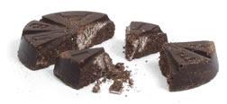 Oaxaca Chocolate ~ Easy Chocolate Cake