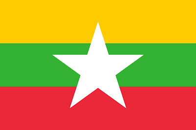 Burma introduces military draft ~ Fail Blog News