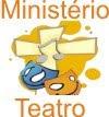 Cadastro Ministérios Teatro