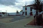 Plaza de San Benito