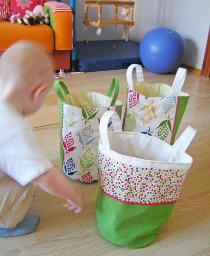 Как сшить мешок для игрушек своими 560