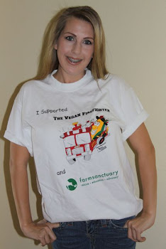 Donation Shirts