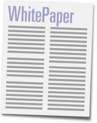 Stuxnet Paper
