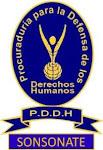 PDDH SONSONATE