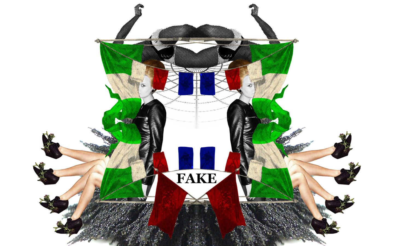 http://2.bp.blogspot.com/_gWFx8ixB-YM/TI115p6LuPI/AAAAAAAAE2Q/8xyBBW6pttk/s1600/fakesart_vote+1440_900.jpg