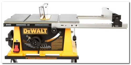 Table Saw Tools Sale Cheap Buying Guides Reviews
