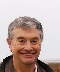 Iain Brodie Browne