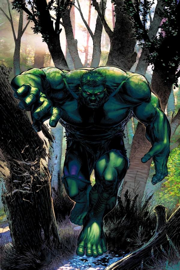 Juggernaut vs. Hulkbuster Iron Man Grudge Match - Hulk vs Bane.
