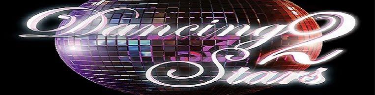 Dancing stars - Денсинг старс 2