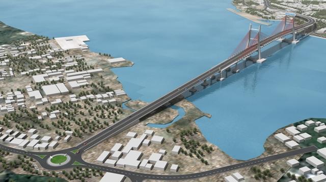 Elastomeric Bearing Pads| Elastomer Jembatan | Neoprene