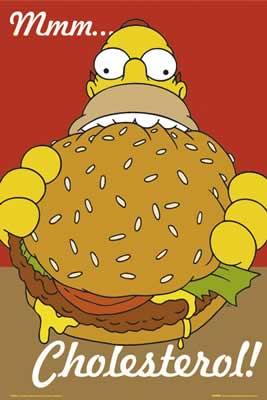 http://2.bp.blogspot.com/_gWbwaqm5Mxs/SfOw3zDdFdI/AAAAAAAAAX8/v-zbRx8XpJ8/s1600/kolesterol.jpg
