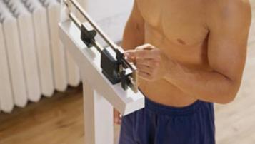 [erkek+kilo+alma+diyeti.jpg]