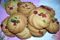 diyet+kurabiye ENDER SARAÇ DİYET ZAYIFLAMAK İÇİN KURABİYE TARİFİ