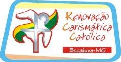 Retiro Espiritual de Carnaval 2013 ::: RCC Bocaiuva-MG :::