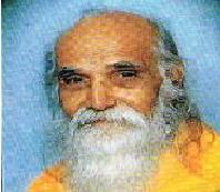 தத்துவஞானி வேதாத்திரி மகரிஷி
