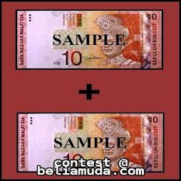 contest-paling-mudah-untuk-dimenangi