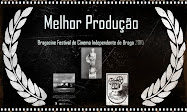 Prmio Melhor Produo Bragacine 2010