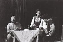 Makarakshaya -1985