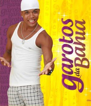 Garotos+da+Bahia+2010 Garotos da Bahia CD Promocional de Novembro 2010 Ouvir mp3 e Letras .