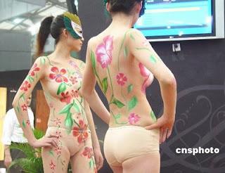 Hot beautiffil Tattos Design 2010