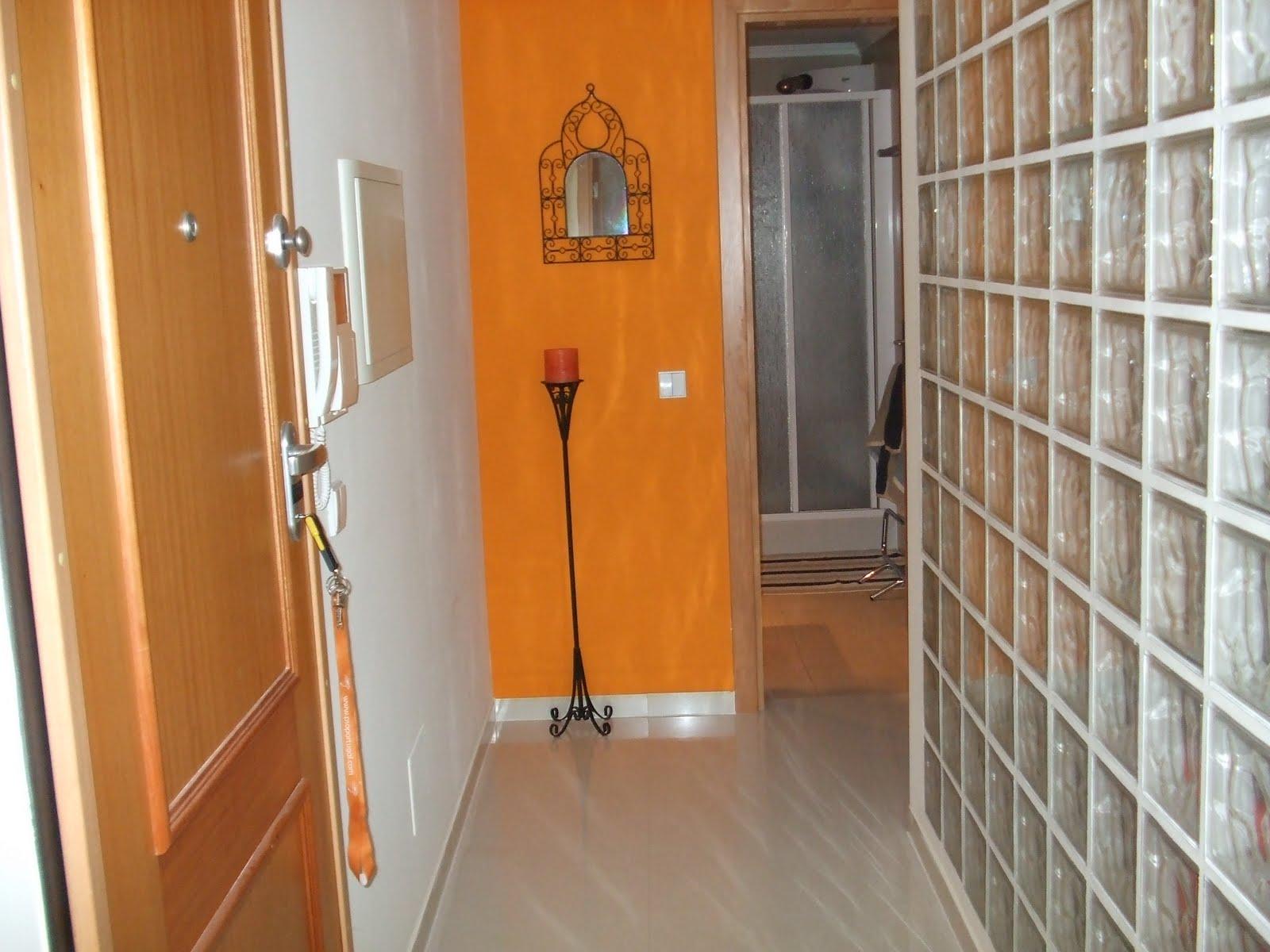 #A96122 Cozinha c/ despensa (12 30m2) 480 Janelas Duplas Ou Vidros Duplos