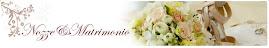 Siamo Partner di Nozze-Matrimonio.it