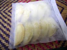 http://karipapintiikan.blogspot.com/