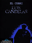 """""""Luis Candelas"""""""