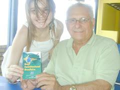 Guia Constitucional Brasileiro/ Paulo Lopo Saraiva(amiga roubando um pouco do seu papy )