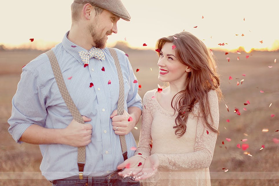 [Valentine's+Day+Engagement+5]