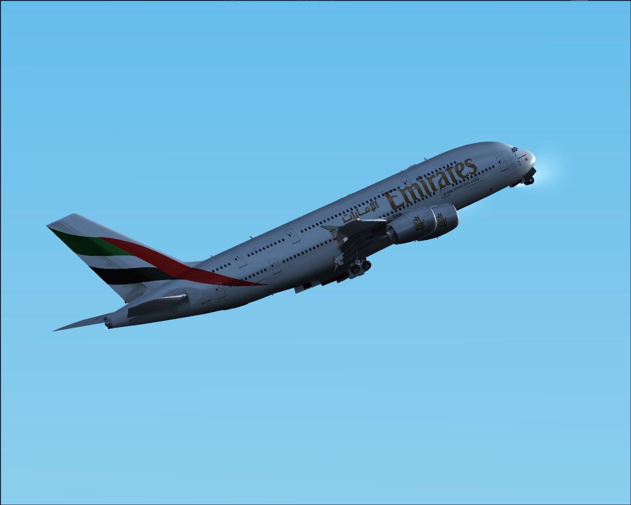 qatar a380 tribute fsx - photo #9