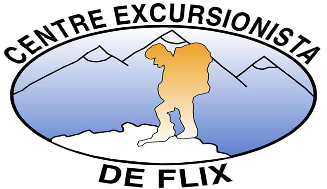 CENTRE EXCURSIONISTA DE FLIX